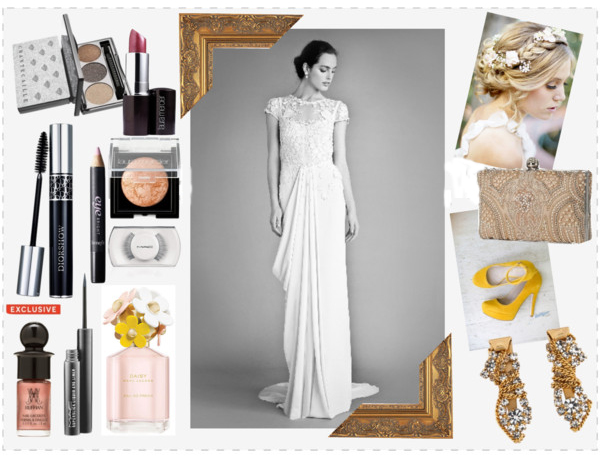 Polyvore Styling Template copy